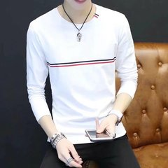 AFS Men's Long-sleeve T-Shirt HOT SALE SUPER LOW PRICE FOR NEW CUSTOMERS ONLY white xxl cotton