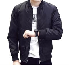 AFS Men's Jackets Casual High Quality Low price Black l
