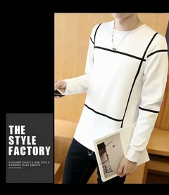 AFS 2019 MENS HOODIES SWEETWEAR EXPLOSIVE PRICE WITH LIMITED QUANTITY FD#001 White m