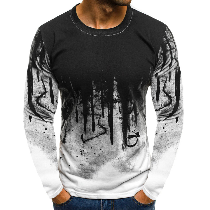 AFS MENS HOODIES FASHIONABLE WITH EXPLOSIVE PRICE Light Grey xxxl 8