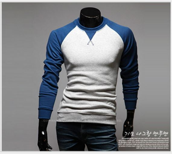 AFS MENS HOODIES FASHIONABLE WITH EXPLOSIVE PRICE Light Grey xxxl 7