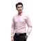 AFS 2019 Men's Shirt Explosive Price On Sale with High Quality Long Sleeves Shirts Pink l