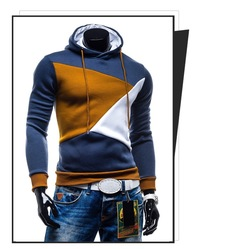 AFS EXPLOSIVE PRICE FOR MENS HOODIES STOCK CLEARANCE BEST PRICE WITH GOOD QUALITY Style 1 m