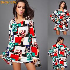 Women's Fashion  Long Sleeve Tops Cashmere Coats Soft Jumpsuits Color Dresses Ladies Clothes Suits As Pictiures Free Size