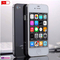 Smartphone  iphone 4s Cellphone Refurbished Phones iPhones Apple Phone Ram Charger Cover Gift black 8G