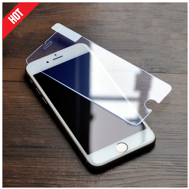 Phone Screen Protector Phone Film For IOS Android Apple Huawei Phones normal onesize