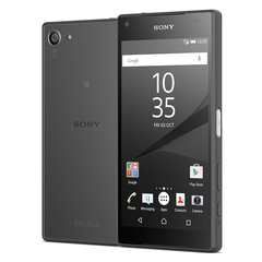 Sony Xperia Z3 Smartphone Phone 16GB+2GB Cell Phones 3G Ram Single Sim 20.7MP Protector Cover black 16g