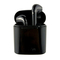 CB i7S TWS Twins Bluetooth V5.0 Wireless Earphone With Charger Bluetooth Accessories black