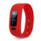 Smart Bracelet Watch Bluetooth V4.0 Sport Wristband