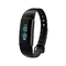 DIGGRO Smart Bracelet Bluetooth 4.0  Waterproof  for Android IOS Black