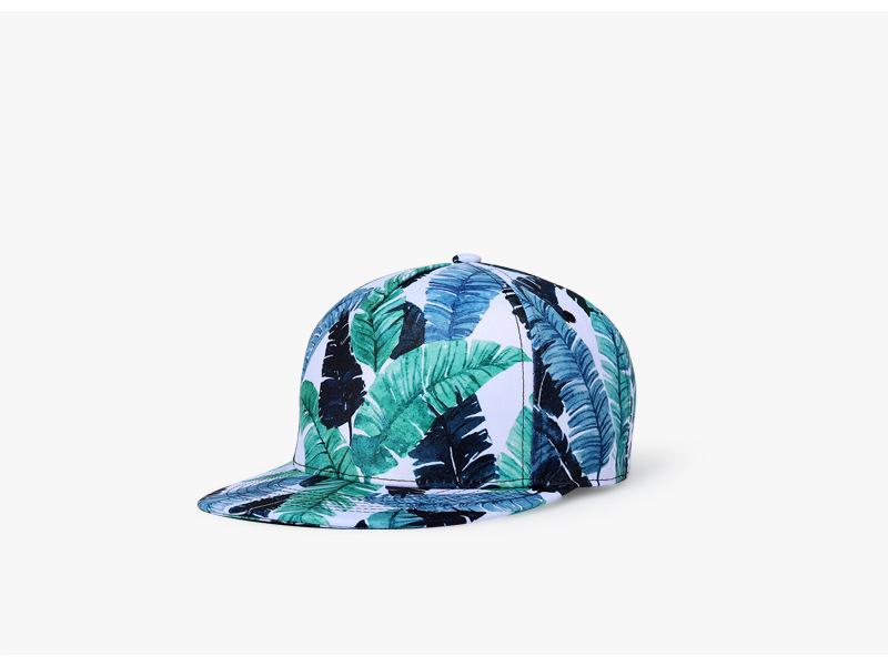 on sale! 2019 Latest Design Styles men   women s baseball caps ... 666d87390