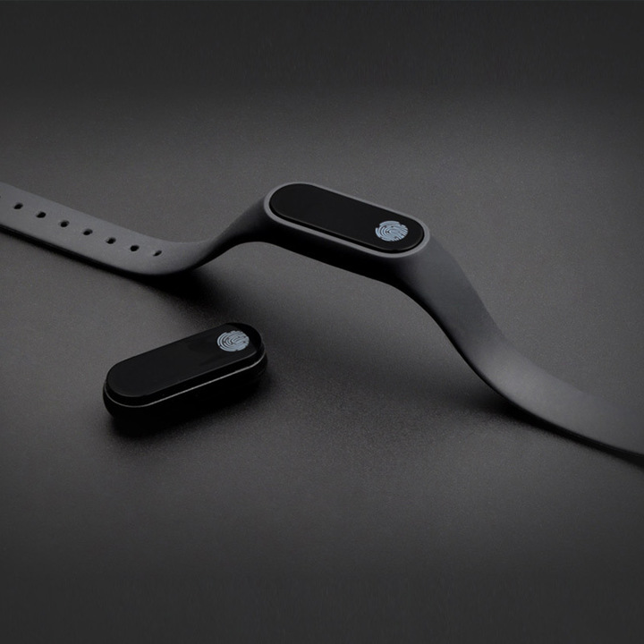 M2 Smart Watch Waterproof Heart Rate Monitor Bluetooth Sport Smart Band Bracelet Pedometer black one size
