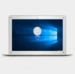 2.58GHz laptop computer Quad Core ultrathin laptops 14