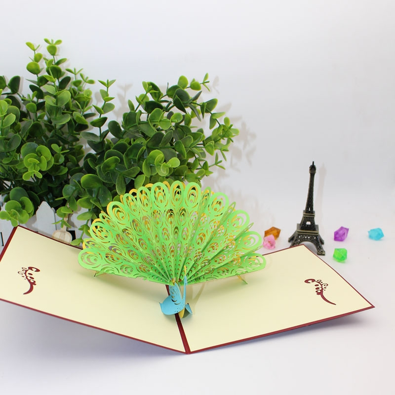 Make, Origami Table - How to make a paper Origami Table Tutorial ...   800x800