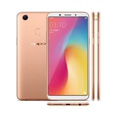 smart phone OPPO F3 - 6