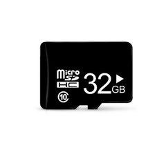 Micro SD Card Memory Card 32GB MicroSD High Speed Max 10M/s Uitra C10 TF card Class 10 high speed memory card memory sd card 32gb tf / sd card