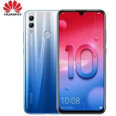 Huawei Honor 10 Lite Mobile Phone 6.21