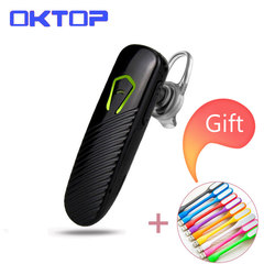 Q8 Mini Wireless in ear Bluetooth Earphone Handsfree Headphone Blutooth Stereo Earbuds Headset Phone black