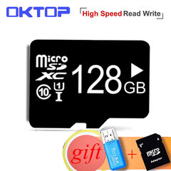 Factory Direct Memory Cards High Speed 10M/S Micro TF SD Cards 128GB 64GB 32GB 16GB 8G TF SDXC SDHC high speed memory card memory sd card 128gb tf / sd card
