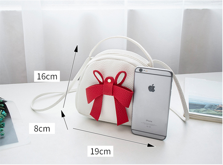 New Promotion in 2019, Crazy Buy, Special Price, Handbags, Single Shoulder Slant Bags Light Grey ordinary 3