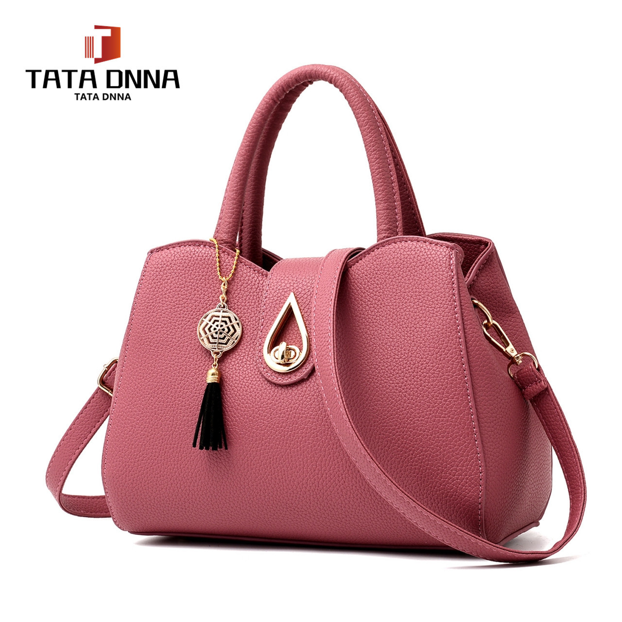 Promotion of new women's bags,Patent Leather Women Bag Ladies Cross Body Shoulder Bags Handbags Blue one size 11