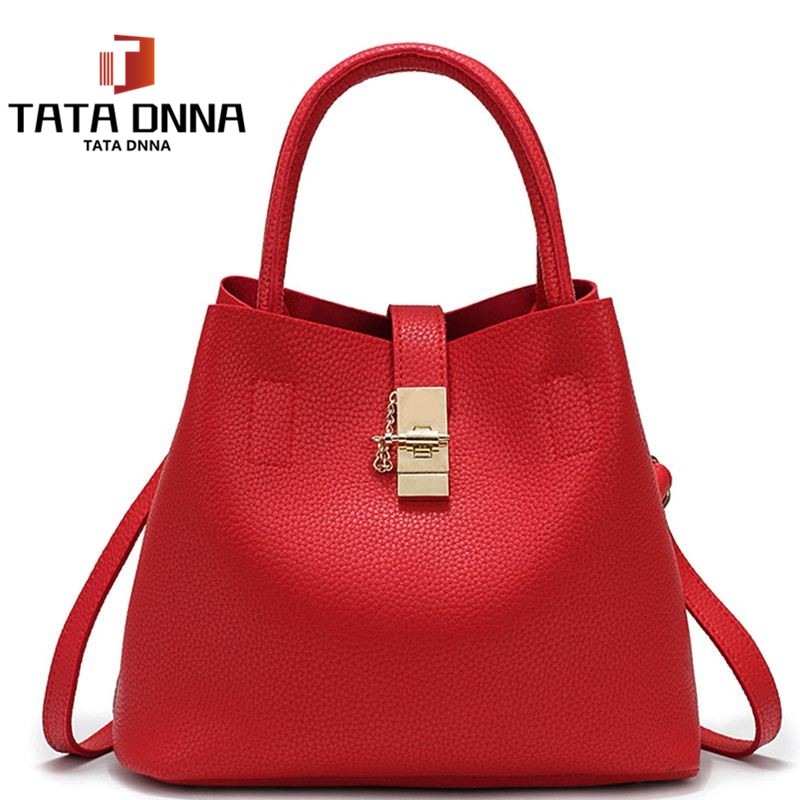 Promotion of new women's bags,Patent Leather Women Bag Ladies Cross Body Shoulder Bags Handbags Blue one size 10