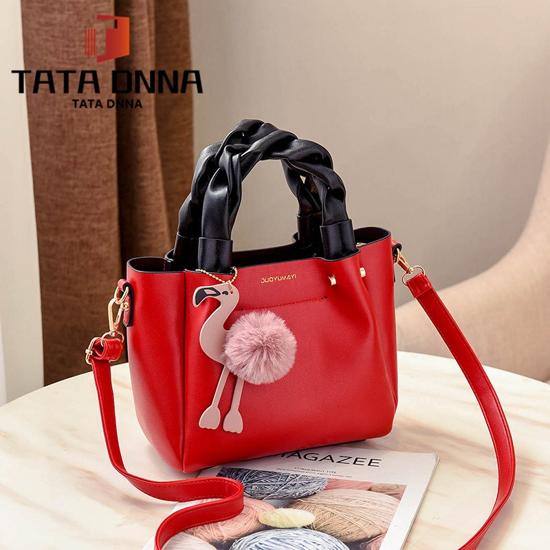Promotion of new women's bags,Patent Leather Women Bag Ladies Cross Body Shoulder Bags Handbags Blue one size 7