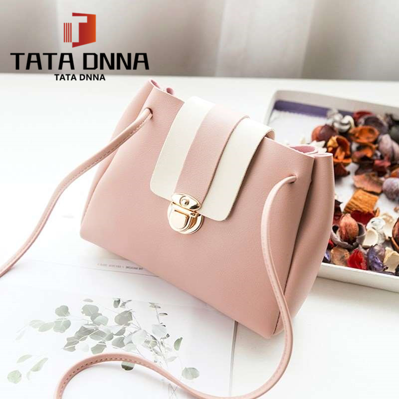 Promotion of new women's bags,Patent Leather Women Bag Ladies Cross Body Shoulder Bags Handbags Blue one size 4