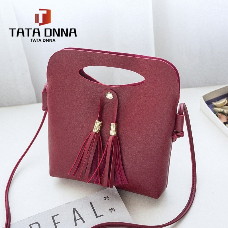 Promotion of new women's bags,Patent Leather Women Bag Ladies Cross Body Shoulder Bags Handbags Blue one size 2