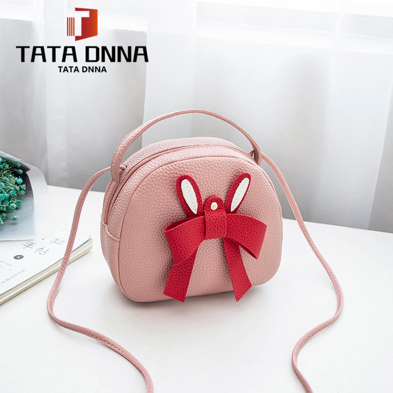 Promotion of new women's bags,Patent Leather Women Bag Ladies Cross Body Shoulder Bags Handbags Blue one size 6