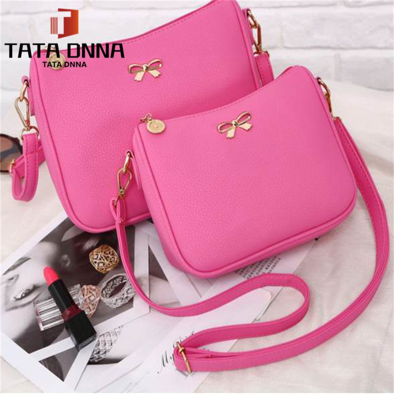 Promotion of new women's bags,Patent Leather Women Bag Ladies Cross Body Shoulder Bags Handbags Blue one size 17
