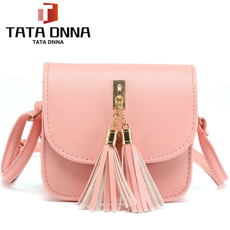 New style promotion in 2019, limited purchase, inexpensive,Handbags, Single Shoulder Slant Bags pink Light blue one size 18