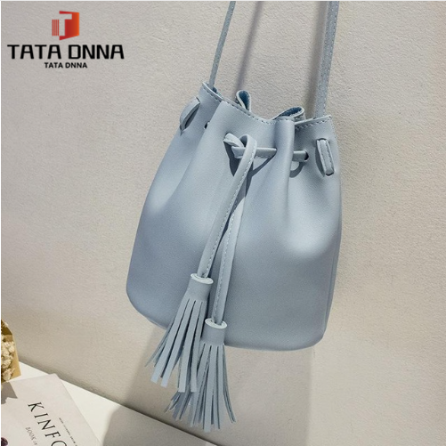 Promotion of New Fashion Styles/ Promotion/New chain messenger bag /shoulder bag white 25x19x12cm 34