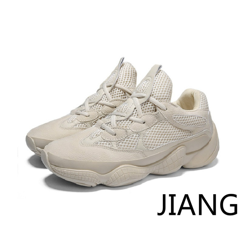 3062f1fae Fashion Yeezy sneakers Running shoes Yeezy mens shoes Yeezy 500 ...
