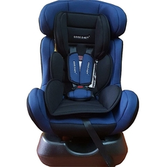 Superior Reclining Infant Car Seat & Booster with a Base- Black (0-7Yrs) red 25kg