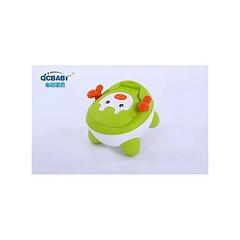 Baby potty - Green green 3 in 1