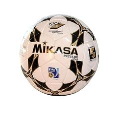 Mikasa Football Ball