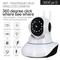 Wireless Remote Surveillance Camera Network HD Camera Shaking Machine WiFi Remote Monitor IP Camera