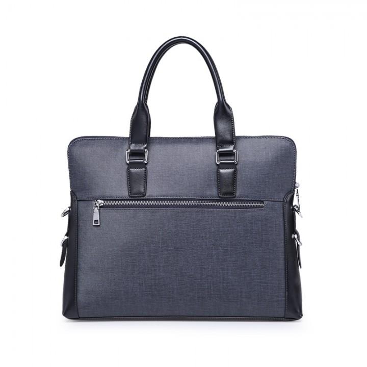 hot sell new arrival luxury designer leather men handbag bag,classic men's travel bags,large famous brand men messenger bags
