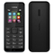 Nokia 1050 feature phone mobile phone nokia1050 GSM 2G cell phone cheap black