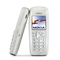 Nokia 3100 Mobile Cell Phone 2G GSM Unlocked Nokia3100 Featured Phones Cheapest Price white