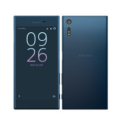 Sony Xperia XZ Quad Core 5.2