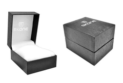 Skone Watch Gift Box Black GB002