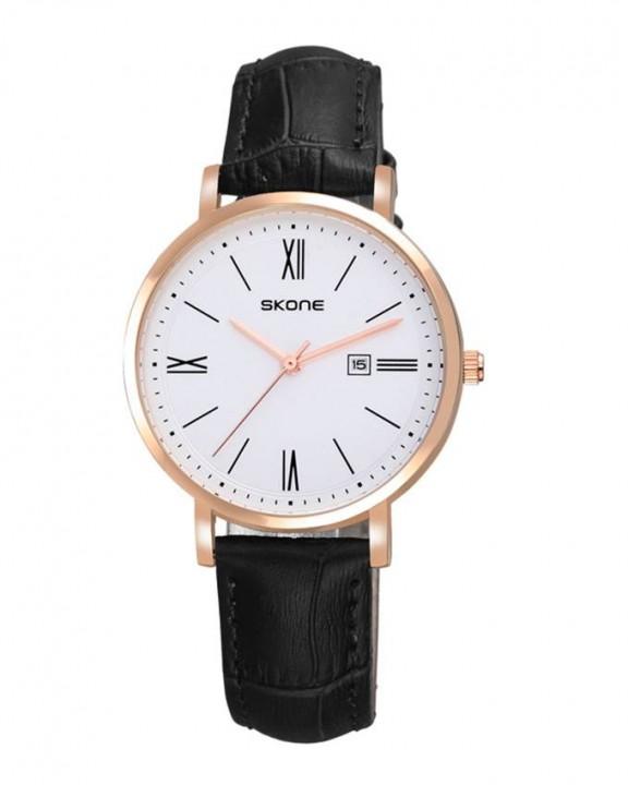 Flawless Ladies Wrist Watch 9416BL-3