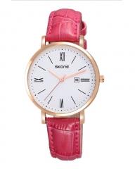 Flawless Ladies Wrist Watch 9416B-4
