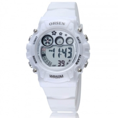 Ohsen kids Sports Watch AD1508-2