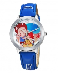 Aquaracer Kids Wrist Watch