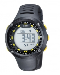 Yalesport Mens Watch AD1510-5