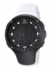 Yalesport Mens Watch AD1510-2