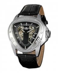Automatic Mechanical Men Watch WN037